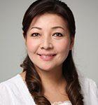 花山佳子の画像