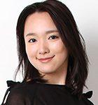 伊藤麗の写真