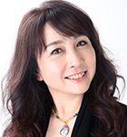村松恭子の画像