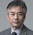中田春介の画像