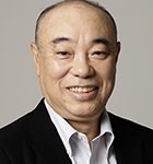 内田紳一郎の画像